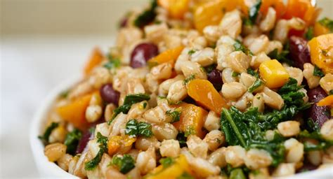 med cuisine mediterranean cuisine in brighton ma dates and olives