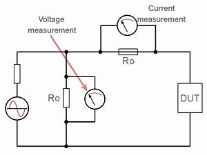 lcr meter lcr bridge electronics notes With what is an inductor build electronic circuits