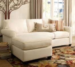 Slipcovers For Sectional Sofas Ikea by Sectional Sofa With Chaise Lounge Chaise Lounge Indoor