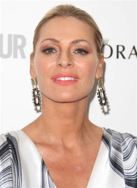 Tess Daly Picture 6 - The Glamour Women of The Year Awards ...