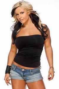Kaitlyn | Wrest... Kaitlyn Wwe Quotes