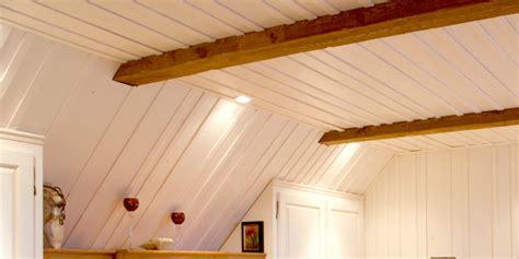 plafond impot lep plafond impot 28 images comment faire un faux