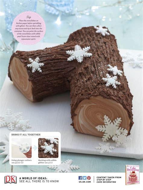 yule log cake recipe yule log cake recipe cooking