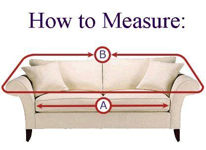 Made To Measure Sofa Covers by Made To Measure Sofa Bed Covers Hereo Sofa