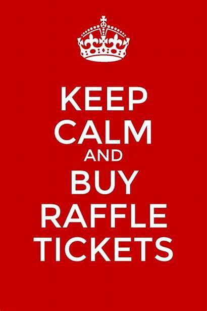 Raffle Tickets Calm Keep Clipart Ticket Basket