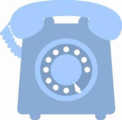 Telephone Clip Onlinelabels
