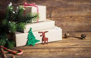 Cadeau Noel Original : lettre au p re no l id e cadeau no l original come4news ~ Melissatoandfro.com Idées de Décoration