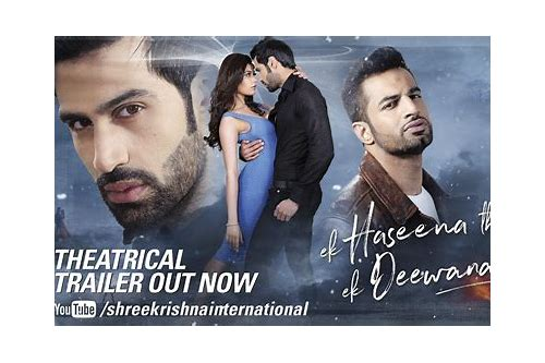 ek deewana tha movie free download utorrent