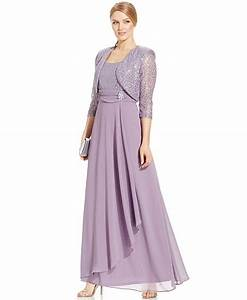mother of the bride wedding dresses at macy high cut With macy wedding dresses mother of the bride