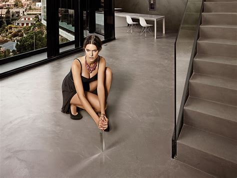Best Concrete Floor Finishes ? Home Ideas Collection