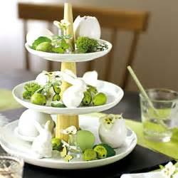 küche dekorieren ideen die besten 17 ideen zu etagere dekorieren auf ikea ideen diy küche und ikea küchentisch