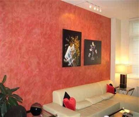 sancheet construction residential painting