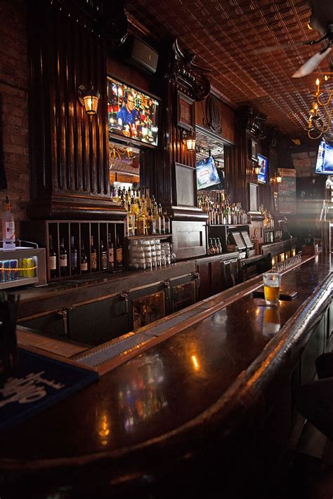 Commercial Bar by Custom Commercial Bar Builder In 2019 Bar Building