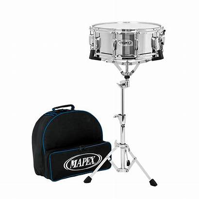 Drum Snare Kit Backpack Mapex Rolling Lite