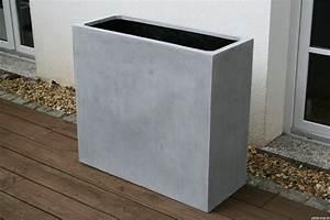 Kübelpflanzen Für Terrasse : blumenk bel f r terrasse jq52 hitoiro ~ Lizthompson.info Haus und Dekorationen