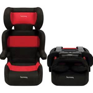 harmony folding travel booster car seat walmart com