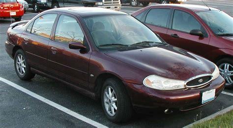 where to buy car manuals 2000 ford contour parking system 2000 ford contour se sport sedan 2 5l v6 manual