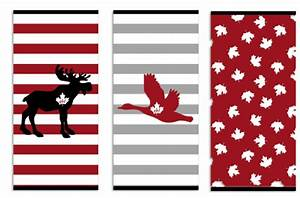 Five fun products to show your Canada Day pride - Chatelaine