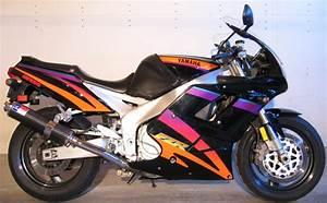 Yamaha Fzr 1000 Yamaha Fzr 1000 Yamaha Fzr 1000