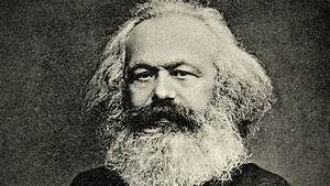 Karl Marx and the historical determinism of video games ...