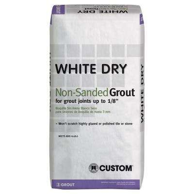 unsanded grout tile setting materials the home depot
