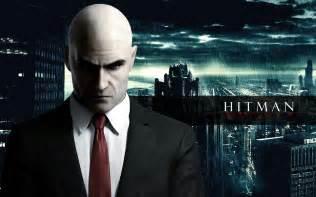 hitman blood money pc download 32 bit