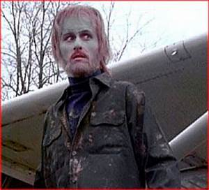 The WGON Helicopter: Dawn Of The Dead (1978)