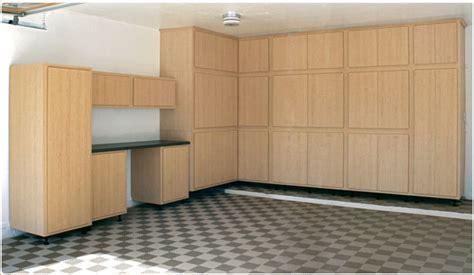 make cheap garage cabinets wooden build garage storage cabinets plywood pdf plans