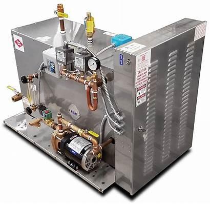 Steam Electric Lb Generators Generator Kw Power