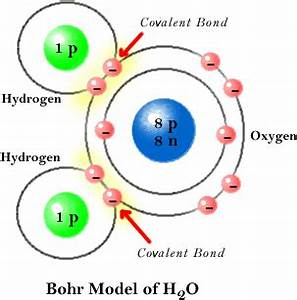 What Are Similarities Of Covalent And Ionic Bonding