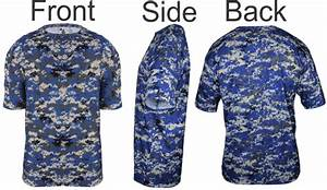 Digital Camo Jerseys Youth by Badger Sports Style Number ...
