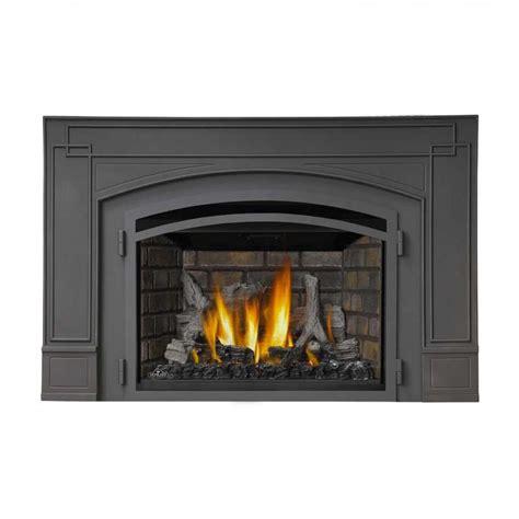 Fireplace Insert Glass Doors Wilkening Fireplace Wood
