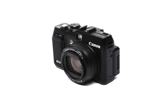 canon g1x manual download