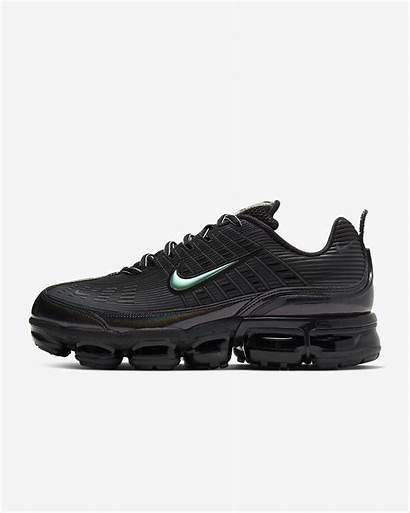 Nike Vapormax 360 Shoe Ck2718 Nero Mens
