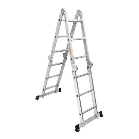 Ficha técnica 100495/ESMU-112 Truper® - Es mucha herramienta