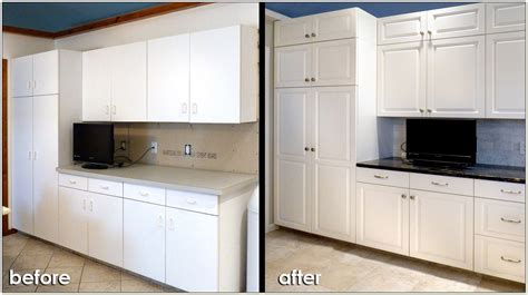 how to reface cabinets with laminate kitchen cabinet laminate refacing reface laminate