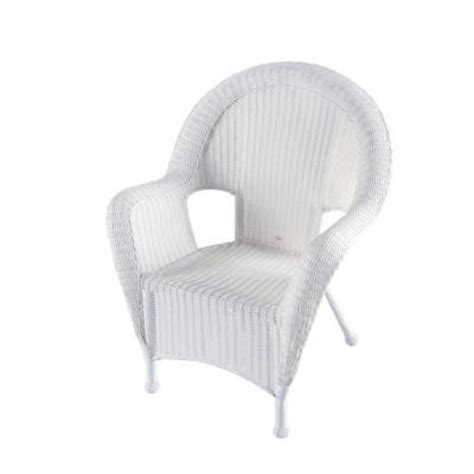 resin wicker chairs white resin wicker outdoor furniture cherry wood furniture