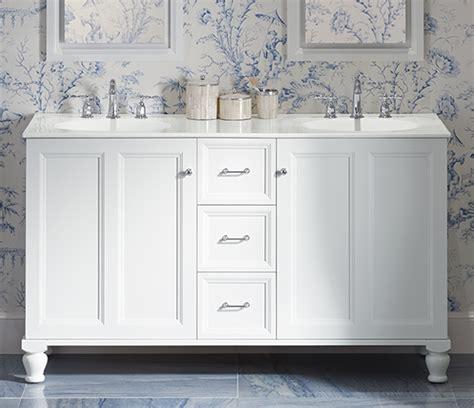 Kohler Overmount Bathroom Sinks by Kohler Vanities Size Of Bathroom Overmount Bathroom