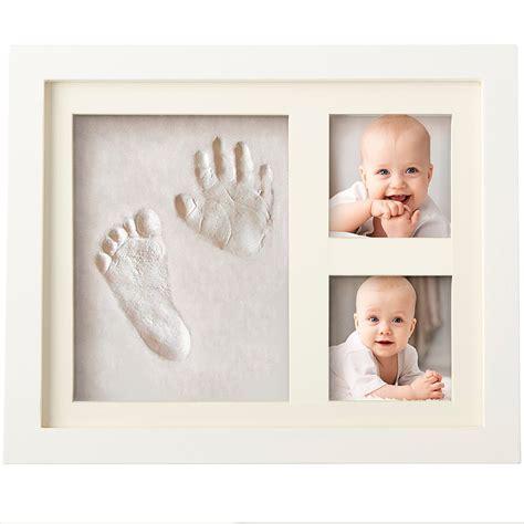per neonato cosa regalare al neonato tra regali classici e nuove tendenze