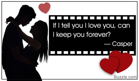 Magically Romantic Relationship Quotes From Movies. Travel Quotes Decor. Work Quotes Of The Day Funny. Good Quotes Wallpapers Hd. Single Bio Quotes. Beautiful Quotes Good Evening. Bible Quotes On Faith. Don Trust Everyone Quotes. Best Friend Quotes Horses