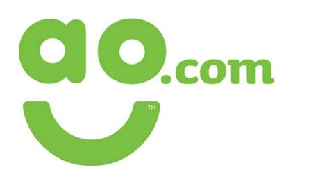 page plus customer service phone number daniel author at uk customer service contact numbers