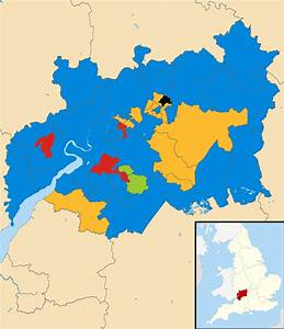 Elections 2017 Candidats : gloucestershire county council election 2017 wikipedia ~ Maxctalentgroup.com Avis de Voitures