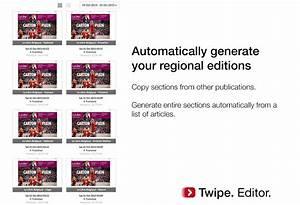 attractive nextgen template editor images resume ideas With nextgen template editor