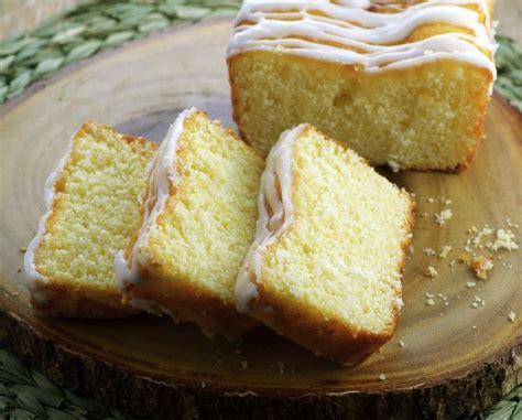 lemon food cake dessert lemon cake recipe food