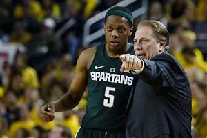 Michigan State Recruiting: Mark Smith decision could come ...