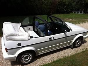 Volkswagen Levallois : location volkswagen golf cabriolet karmann de 1990 pour mariage hauts de seine ~ Gottalentnigeria.com Avis de Voitures