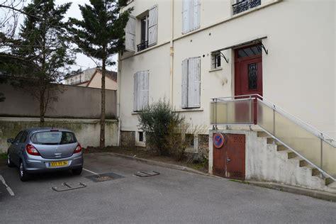 le cabinet maisons alfort dr sylvie kalvarisky m 233 decine g 233 n 233 rale m 233 soth 233 rapie 224 maisons