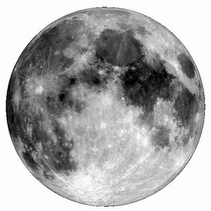 Moon Registry Lunar November Posted