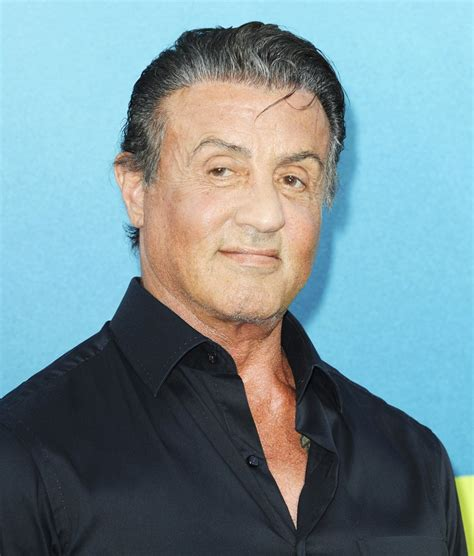 Sylvester Stallone sylvester stallone pictures latest news 852 x 1000 · jpeg