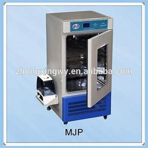 All Kinds Laboratory Equipment With Factory Price For Sale ...